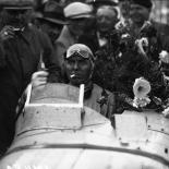 Achille_Varzi_at_the_1933_Monaco_Grand_Prix