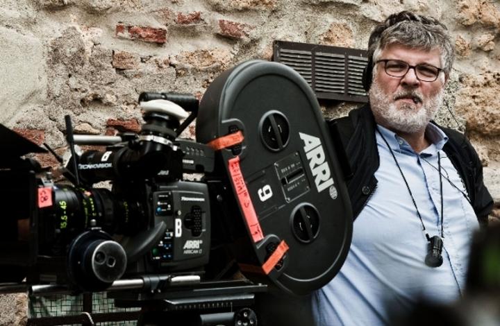 In morte di Carlo Mazzacurati, il regista-poeta