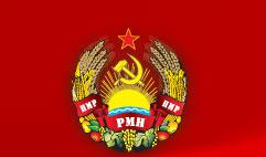 Dalla Trasnistria
