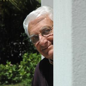 Giorgio Lotti