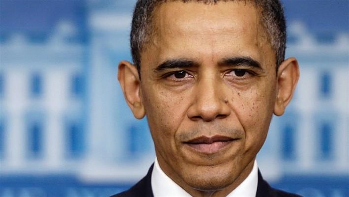Obama,  per la penna di Paolo Granzotto