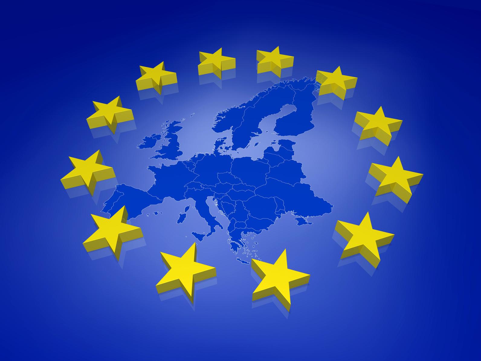 """L'Unione Europea: un """"impero senza imperatore"""""""