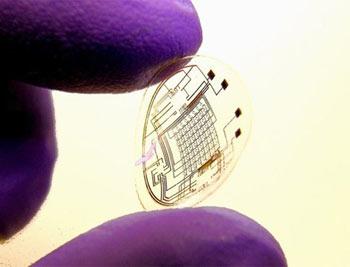 Nanotecnologie:  cosa sono, a cosa servono?