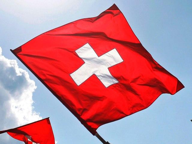 Il ruolo della religione  nella costruzione dell'identità svizzera