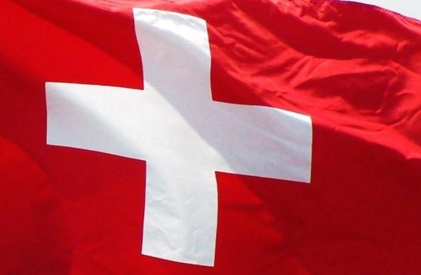 Svizzera, Paese di accoglienza