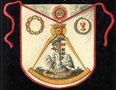 Breve profilo storico  della Massoneria svizzera