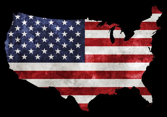 L'Amérique
