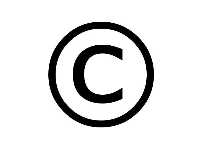 Qualche nota sulla  pirateria musicale e audiovisiva digitale in Rete