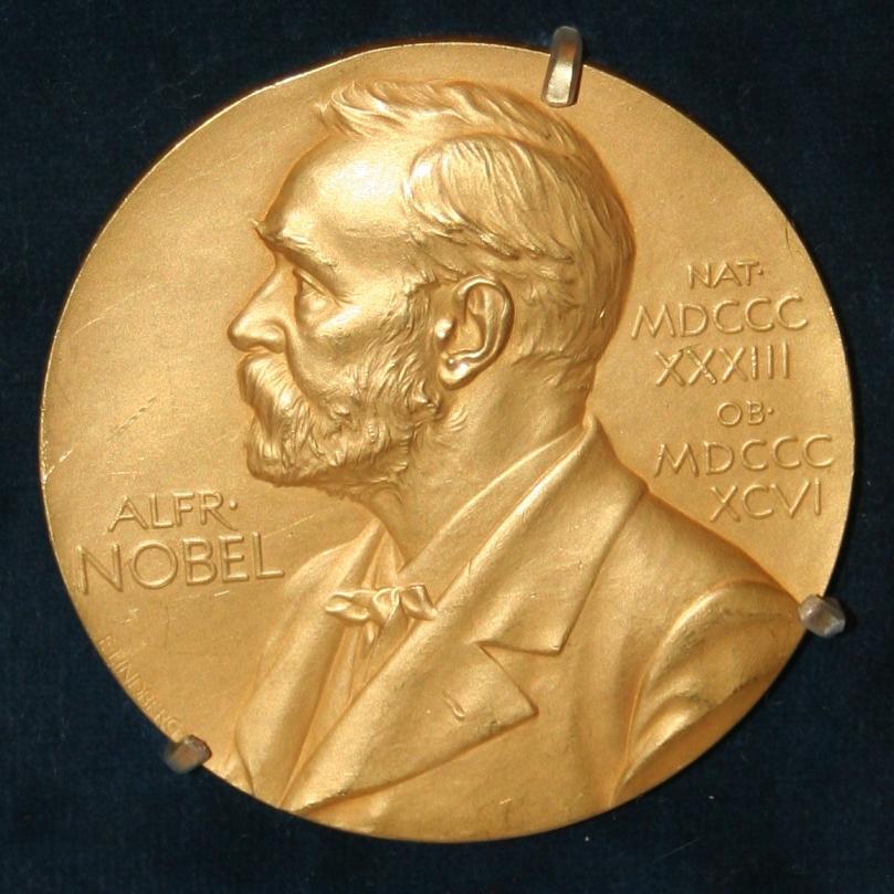Nobel per la fisica 2015, per la quarta volta il Neutrino