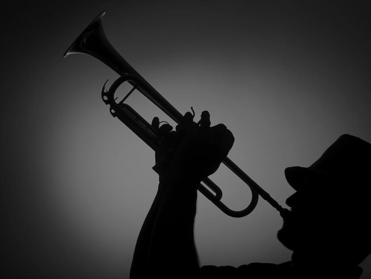 La storia del Jazz - Hard Bop e Soul-Jazz (anni '50 e '60)