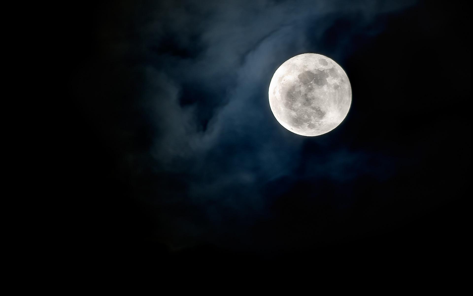Nel cielo dell'ultima sera
