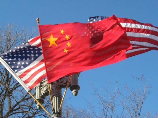 Effetto Trump e Cina a Como
