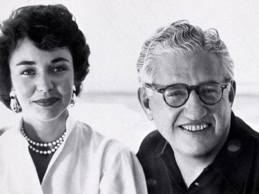 David Selznick: non solo 'Via col vento'