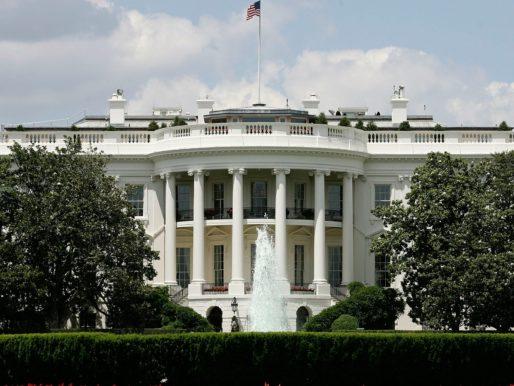Quando viene davvero eletto il Presidente degli Stati Uniti?