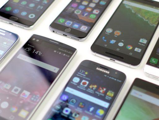 I ricordi al tempo dello smartphone.  Ovvero, il trionfo della falsificazione