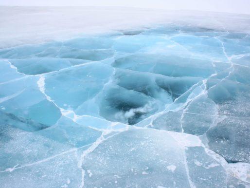 Una recentissima ricerca sulla origine dell'ultima glaciazione terrestre