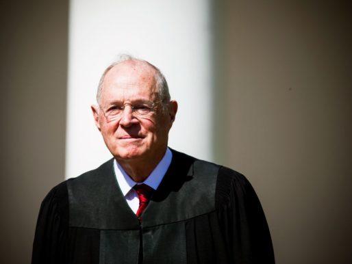 USA: votare guardando alla Corte Suprema