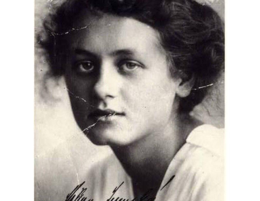 Milena Jesenská, da Kafka alla resistenza contro il nazismo