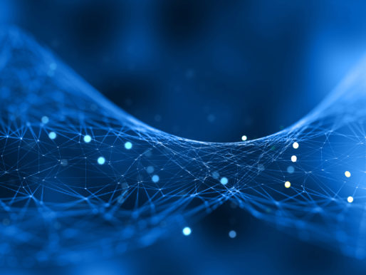 Padroneggiare le nuove tecnologie per non esserne sopraffatti