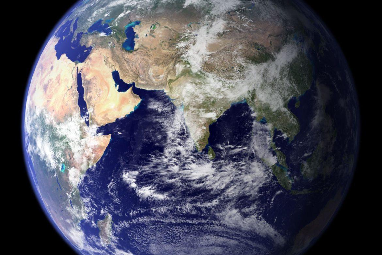 Cosa sappiamo sull'origine della vita sulla terra?