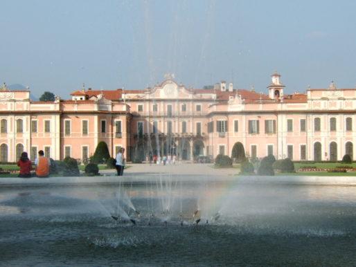 Varese elevata al rango di città
