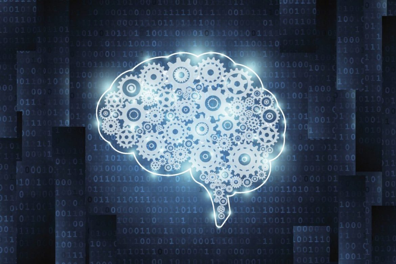 Intelligenza artificiale e libertà una dicotomia insanabile?