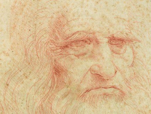 Leonardo e gli scacchi